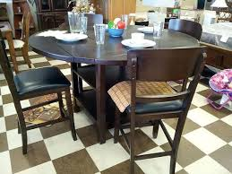 Dining table Furniture in Fort Worth TX ferUp