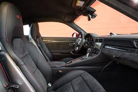 2015 porsche 911 interior. 37 39 2015 porsche 911 interior 5