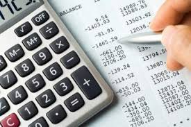 History Of Accounting In Nigeria All You Need To Know Peakng