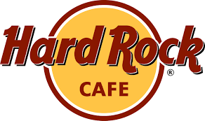 Image result for hard rock cafe maui