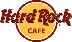 Image result for hard rock cafe maui
