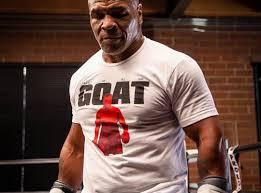 Mike Tyson vs Roy Jones Jr odds and ...