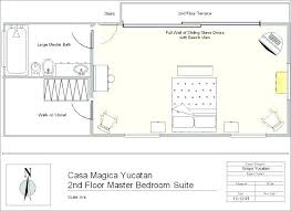 master bedroom floor plans full size of master bedroom floor plans addition with dimensions lovely first master bedroom