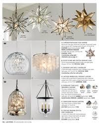 interior design moravian star ceiling light splendid moravian star chandelier kengire moravian star ceiling
