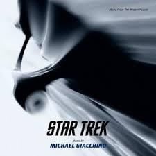 Star Trek (<b>саундтрек</b>) - <b>Star</b> Trek (soundtrack) - qwe.wiki