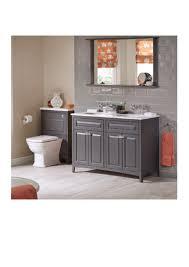 utopia furniture. Elegant Utopia Bathroom Furniture Timber And Fitted