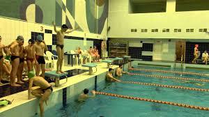 Тренировки Плавание  Тренировки Плавание
