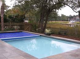 automatic hard pool covers. Fine Covers Newautomaticswimmingpoolcover Intended Automatic Hard Pool Covers