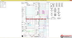 cummins qsx11 9 cm2250 fce wiring diagram auto repair manual cummins qsx11 9 cm2250 fce wiring diagram size 3 1mb language english type exe just click and run do not need to set up