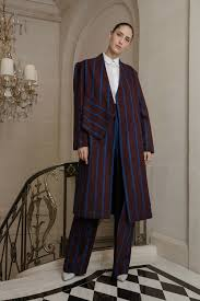 Blue Coat Large Blue Coat