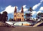 imagem de Encantado Rio Grande do Sul n-11