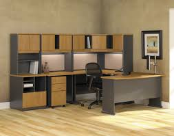 home office ideas neutral. High Quality Home Office Furniture Stunning Desks Traditional Neutral Wall In Best Creative Ideas