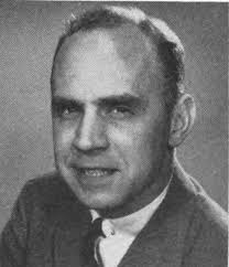 Charles O. Porter - Wikipedia
