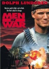 watch men of honor 123movies online tunemovie net men of war 1994