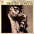 Lionel Hampton with Dexter Gordon