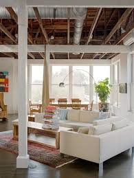 office ceiling designs. Industrial Ceiling Houzz Office Ceiling Designs F