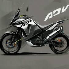 2018 ktm adventure 800. fine ktm new ktm 800 adv intended 2018 ktm adventure