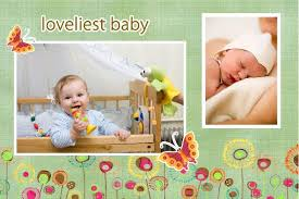 online baby photo book baby photo albums online ender realtypark co