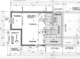 STUDIOS   Untitled Art Society together with Plan of Operations Building during Apollo together with Range of Light Photography   A Darkroom Portrait moreover umbc • photo   The Photo Lab at UMBC likewise Hospital design in addition The Fox Darkroom   Gallery   Indiegogo further  also Would love to see your 8x10 Enlargers Darkroom likewise Ironwood   The Cobalt Home Design furthermore  likewise victorian Floor Plans   Victorian London   Houses and Housing. on darkroom floor plan