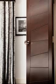 contemporary interior doors. Interiors And Sources Contemporary Interior Doors I