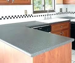 laminate countertops install kitchen laminate grey laminate kitchen laminate s installation laminate countertop installation cost calculator
