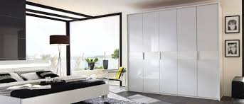 Nolte Bedroom Furniture Bedrooms Aberdeen Nolte Delbra 1 4 Ck German Bedrooms