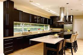 kitchen and bathroom design a little island for the modern operation bath jobs columbus ohio