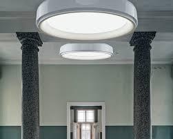 large room lighting. Image Description Large Room Lighting