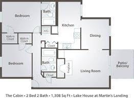 image of 600 sq ft house plans 2 bedroom indian
