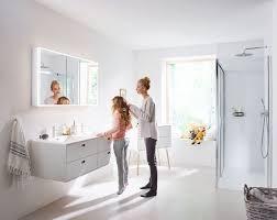 Das Moderne Badezimmer Sanitas Troesch Ag