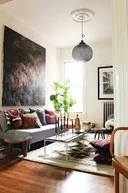 Chic Design And Decor 100 Inspiring Bohemian Living Room Designs DigsDigs 91