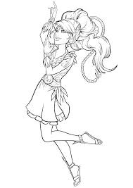 elf on the shelf coloring sheets sheet page also colo