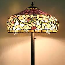 light fixtures glass shades replacement chandelier