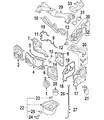 2003 subaru forester engine diagram wiring diagram for you • 2005 subaru forester engine diagram data wiring diagram rh 10 2 mercedes aktion tesmer de 2001 subaru forester engine diagram 1998 forester vacuum diagram