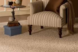 area rugs orlando fl elegant carpet 45 contemporary carpet frieze sets hd wallpaper graphs
