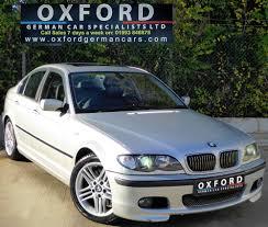 BMW 3 SERIES 330I SE MASSIVE SPEC, NAV, ELEC SPORTS SEATS, XENONS ...