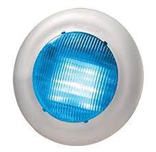 hayward lpcun11050 universal colorlogic led pool light 12volt 50foot cord hayward colorlogic pool light troubleshooting 14