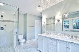 Blue And Grey Bathroom Ideas Blue And Gray Bathroom Remodel Tsc