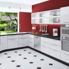 black and red kitchen designs.  And Black And Red Kitchen Designs Modern Custom Luxury Photo Gallery On T