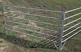 metal farm fence. Metal Farm Fence