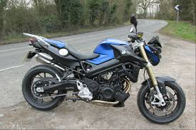 2018 bmw f800r. interesting bmw first uk road test bmw f800r review intended 2018 bmw f800r