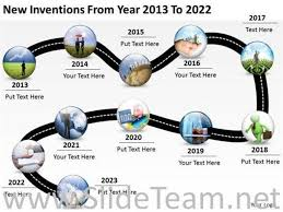 project management timeline powerpoint diagram powerpoint diagram
