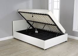 lift storage bed.  Storage More Images Of Side Lift Up Storage Bed For E
