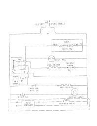 walk in freezer defrost timer wiring diagram heatcraft walk in Freezer Room Wiring Diagram walk in freezer defrost timer wiring diagram boulderrail org walk in freezer defrost timer wiring diagram basic freezer room wiring diagram
