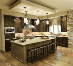 kitchen islands kitchen pendant chandelier mini lights over island crystal light for pendants lighting awesome