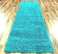 turquoise runner rug teal carpet runner turquoise hall runner rugs a modern rugs teal blue carpet turquoise runner rug