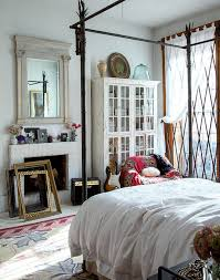 create your own personal sanctuary at home in your master bedroom with our ingenious ideas from decorating professionals