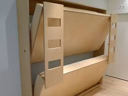 ikea murphy bed kit. Brilliant Murphy Decorating Extraordinary Murphy Bed Kit Ikea 12 Kits Inside Plans Pictures  Reference Remodel 18 Murphy Bed In