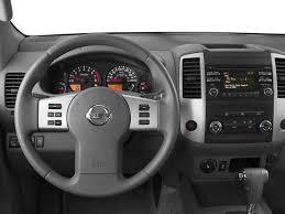 2015 nissan frontier pro 4x.  Pro 2015 Nissan Frontier PRO4X In Manahawkin NJ  Causeway Ford Lincoln Inside Pro 4x I