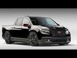 2018 honda type r specs.  type 2018 honda ridgeline type r review test drive  interior specs changes  truck price with honda type r specs